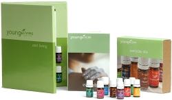 order 100% pure essential oils